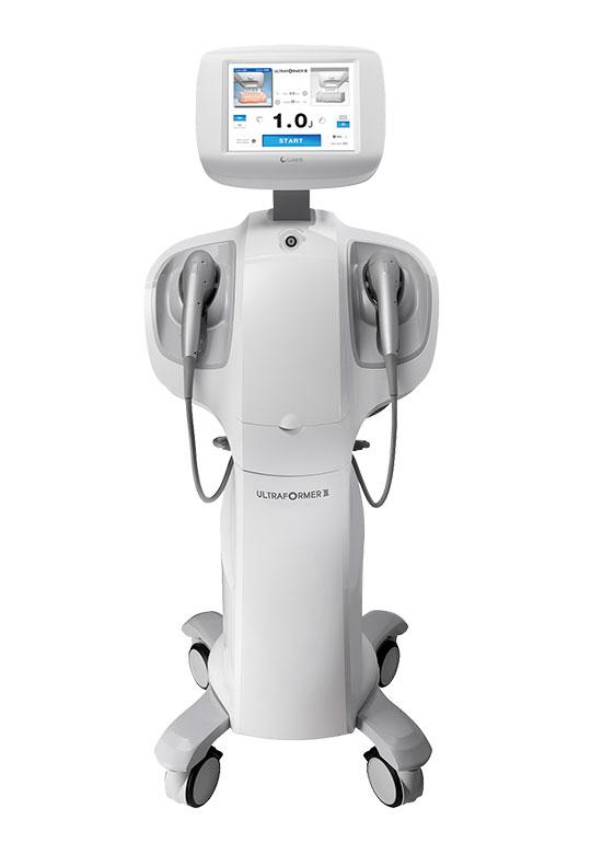 tecnologia-zaffy-ultraformer-3