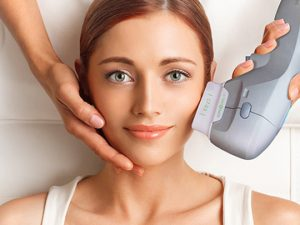 ultraformer 3 facial