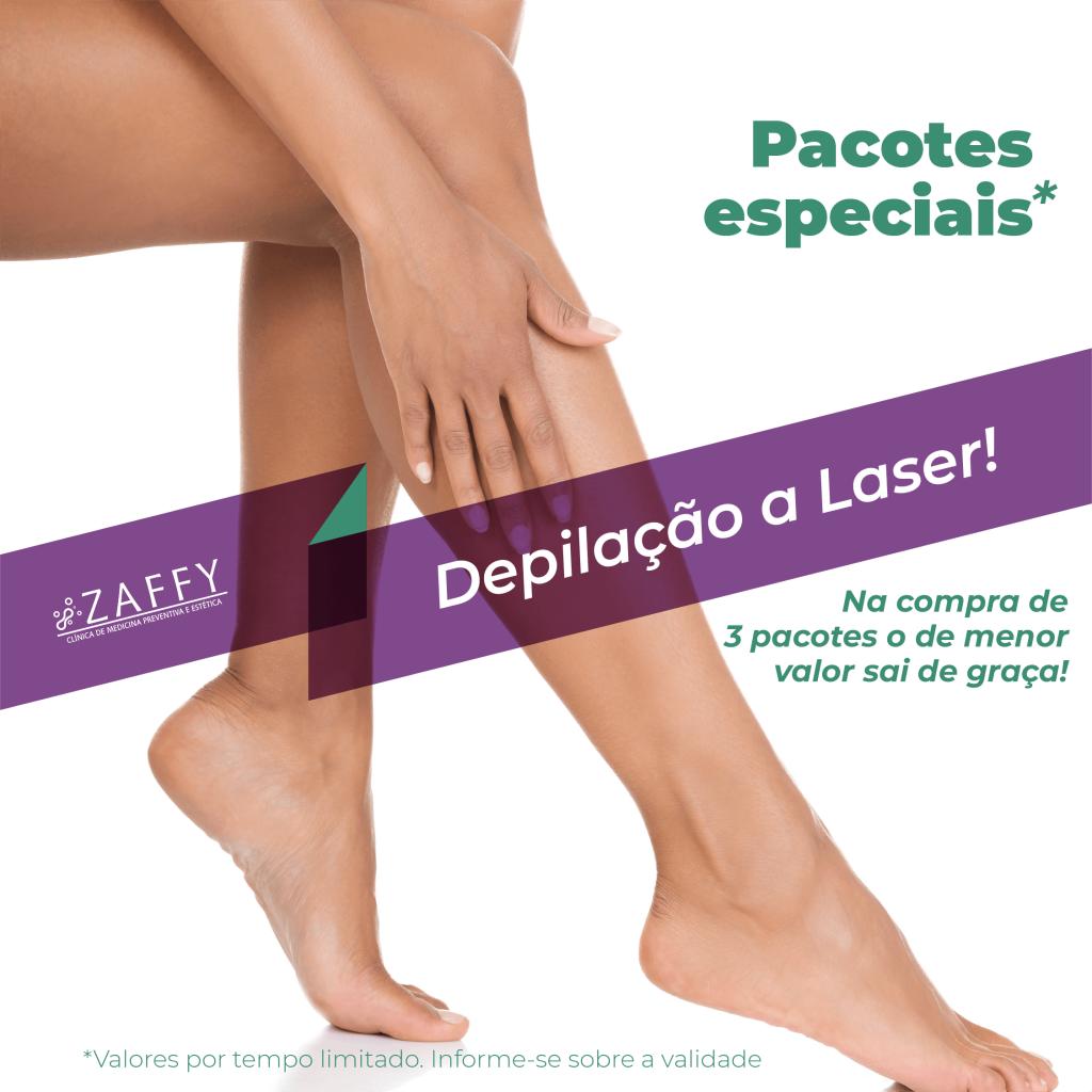PacotesEspeciais_Clínica Zaffy
